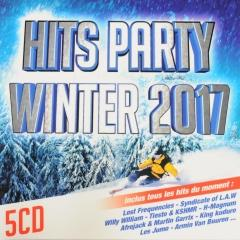 Hits party winter 2017 (5)