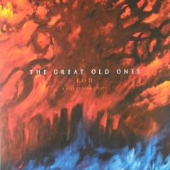 Eod A Tale Of Dark Legacy The Great Old Ones Muziekweb