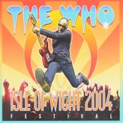 Live at the Isle of Wight Festival 2004 [+ bonus dvd] (2)