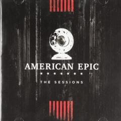 American epic : The sessions (2)