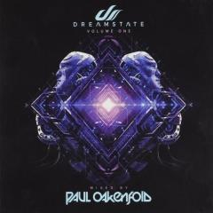 Dreamstate ; vol.1