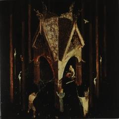 Thrice Woven Wolves In The Throne Room Muziekweb