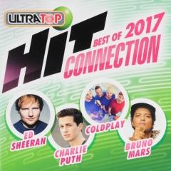 Ultratop hit connection : Best of 2017 (2)
