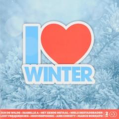 I love winter (2)