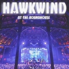 At the Roundhouse [+ bonus dvd] (2)