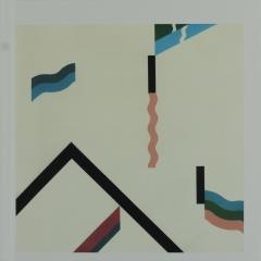 154 - Wire - Muziekweb