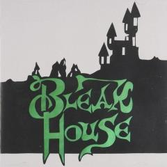 Bleak House (2)
