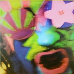 The crazy world of Arthur Brown : 50th anniversary super deluxe edition [+ bonus lp] (3)