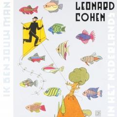Afbeeldingsresultaat voor ik ben jouw man. Leonard Cohen in het Nederlands