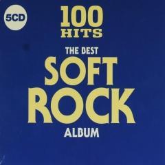 100 Hits The Best Soft Rock Album 5 Muziekweb