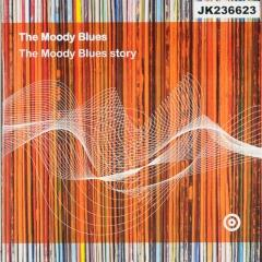 The Moody Blues story