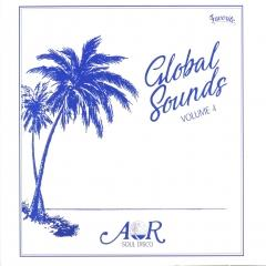 Global sounds 1977-1986 ; vol.4