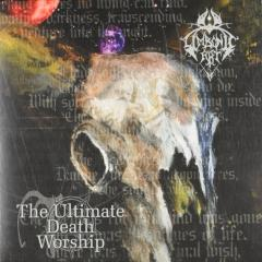 The ultimate death worship [+ bonus tracks]