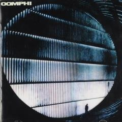 Oomph! [+ bonus tracks]