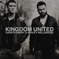 Kingdom united