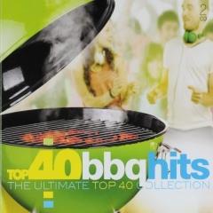 Top 40 bbq hits Muziekweb