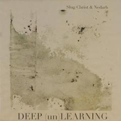 Deep unlearning