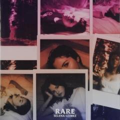 Rare [deluxe edition / extra tracks]