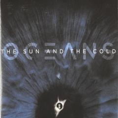The sun and the cold [+ bonus cd]