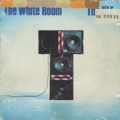 KLF, The - The White Room (Test Sample)