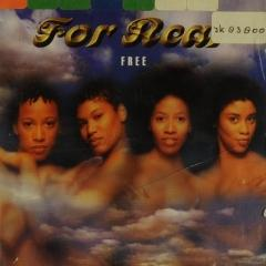 For Real - D'yer Mak'er (Funky Jamaica Mix)