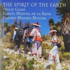 The spirit of the earth (2)