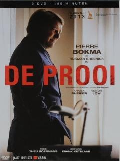 Movie cover