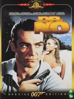 Film cover