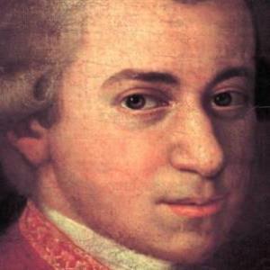 Basiscollectie klassiek: Mozart in Wenen