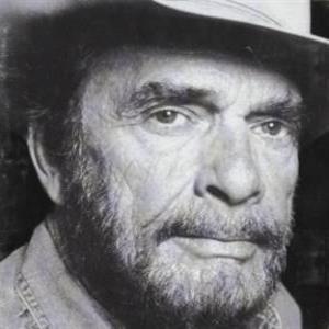 Merle Haggard (79) overleden