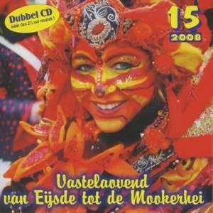 Muzikale wereldreis (4): Het Limburgse carnavalslied