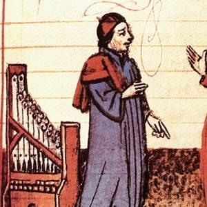 Basiscollectie klassiek: Dufay's meesterschap