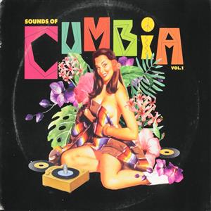 Muzikale wereldreis (10): Cumbia