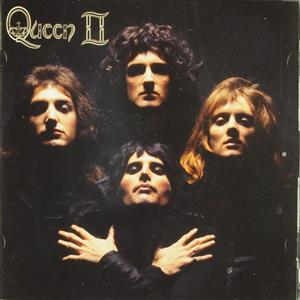 Curiosa pop: 5 x iets anders van Queen