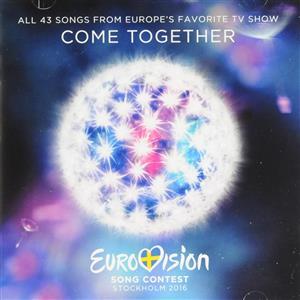 Curiosa pop: Belgische deelnames aan het Eurovisie Songfestival