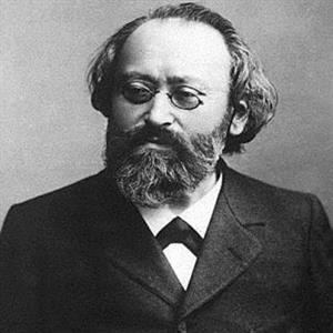 Basiscollectie klassiek: Bruch's eerste vioolconcert
