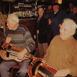 Muzikale wereldreis (13): de uithoeken van Frankrijk