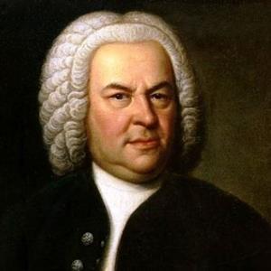 Curiosa klassiek: Niet van Bach