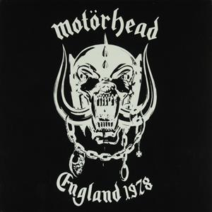 Curiosa pop: De heavy metal umlaut