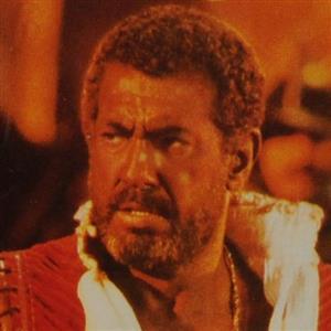 Basiscollectie klassiek: Verdi's Otello
