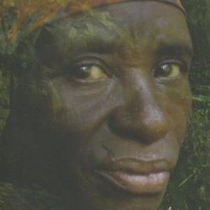 Muzikale wereldreis (18): Baka-pygmeeën