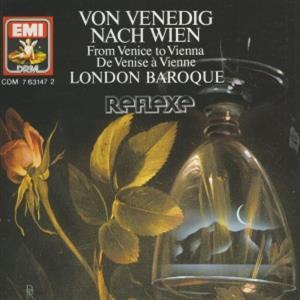 Basiscollectie klassiek: Legendarische oude muziek