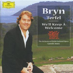Muzikale wereldreis (19): Wales