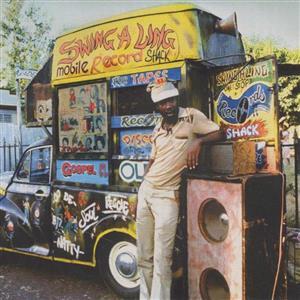 Muzikale wereldreis (20): Dub
