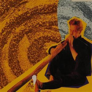 Muzikale wereldreis (24): De didgeridoo