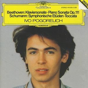 Basiscollectie klassiek: Beethovens laatste sonate