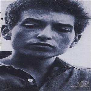 Bob Dylan wint Nobelprijs