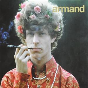 Van Eigen Bodem: Armand