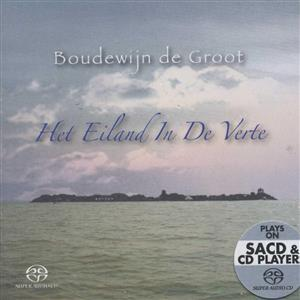 Van Eigen Bodem : De Wadden