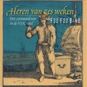 Van Eigen Bodem: Zeemansliedjes
